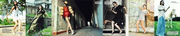 Editorial 1 Revista Da Moda 1 Conventinho
