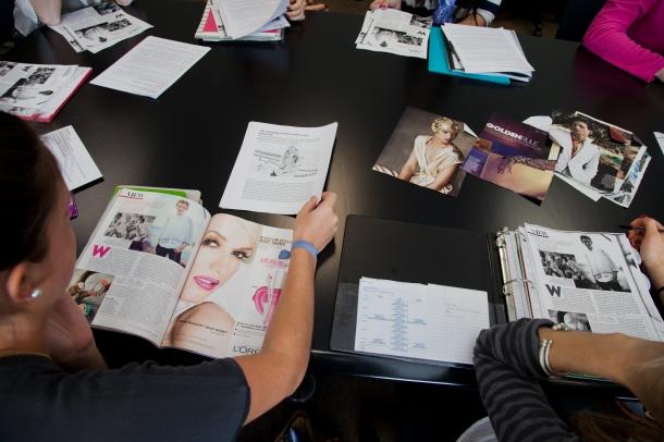 jornalismo de moda 3